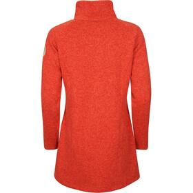 Elkline Bestcondition - Veste Femme - rouge